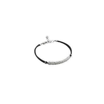 2 JEWELS BRACCIALE 233070