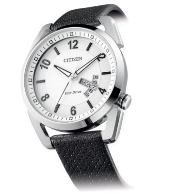 CITIZEN AW0010-01A