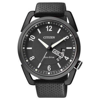 CITIZEN AW0015-08E