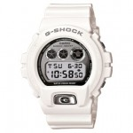CASIO G-SHOCK DW-6900MR-7ER