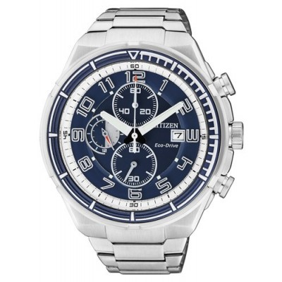 CITIZEN ADVENTURE CA0491-50L