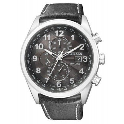 CITIZEN H800 LEONARDO AT8011-04E