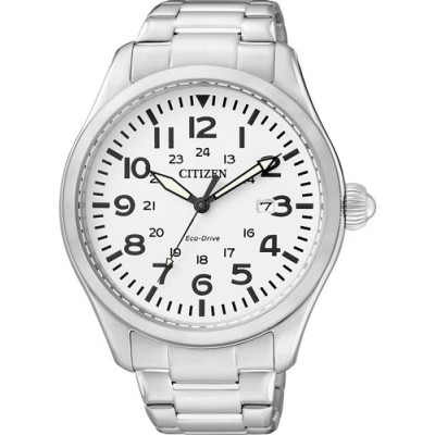 CITIZEN URBAN BM6831-59A
