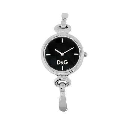 D&G DW0394