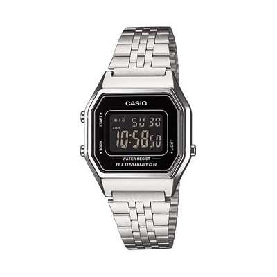 Casio vintage collection LA680WEA-1BEF