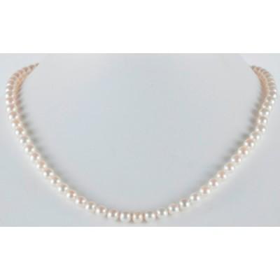 Miluna collana perle MPU555