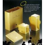 Giannotti ciondolo angelo oro giallo pz620