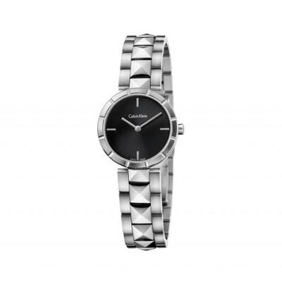 Calvin Klein edge k5t33141 orologio donna