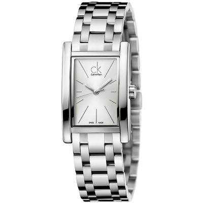 Calvin Klein refine k4p23146 orologio donna