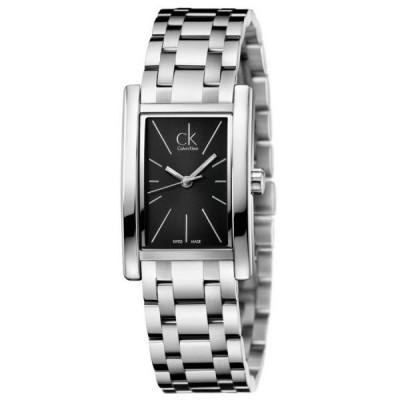 Calvin Klein orologio donna refine k4p23141