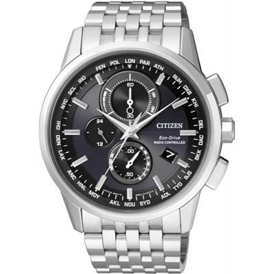 Citizen h804 referenza at8110-61e