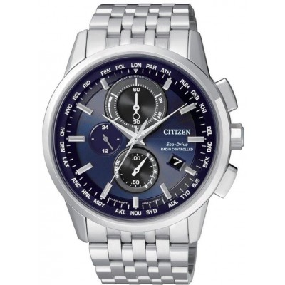 Citizen h804 referenza AT8110-61L