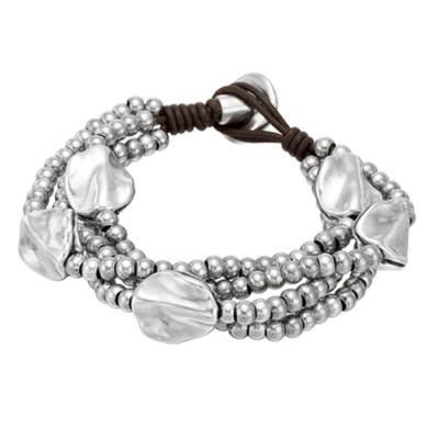uno de 50 bracciale a beautiful mind pul0854
