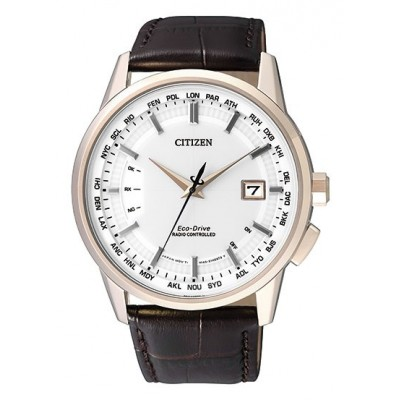 Citizen CB0153-21A radiocontrollato