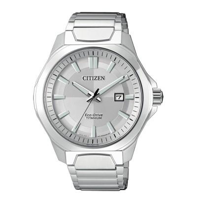 Citizen AW1540-53A orologio supertitanio
