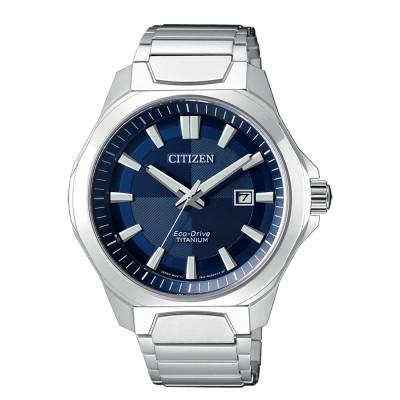 Citizen AW1540-53L orologio uomo