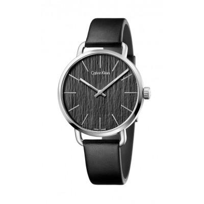 Calvin Klein eden K7B211C1 orologio uomo