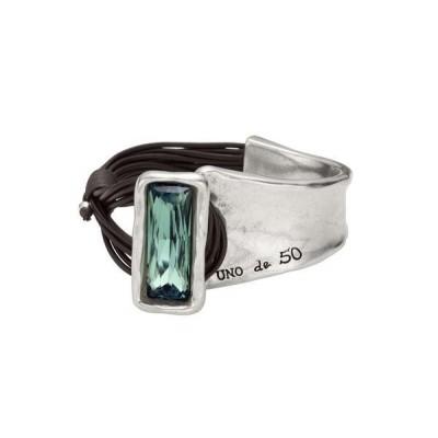 Bracciale uno de 50 aurora borealis pul0689