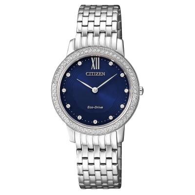 Orologio da donna citizen EX1480-82L collezione lady 1480