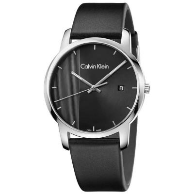 Calvin Klein K2G2G1C1 orologio da uomo