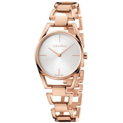 Calvin Klein orologio donna K7L23646 DAINTY