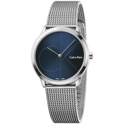 Calvin Klein orologio donna K3M2212N MINIMAL
