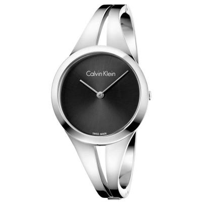 Calvin Klein K7W2S111 orologio da donna addict