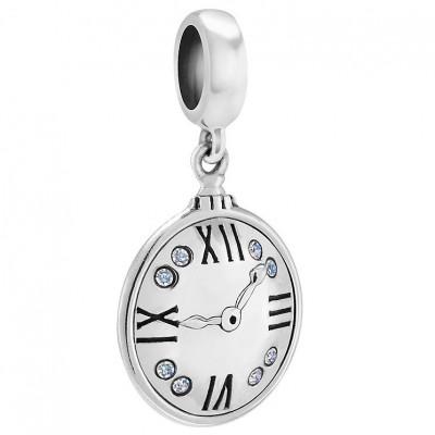 Chamilia charm disney pocket watch 2025-1799