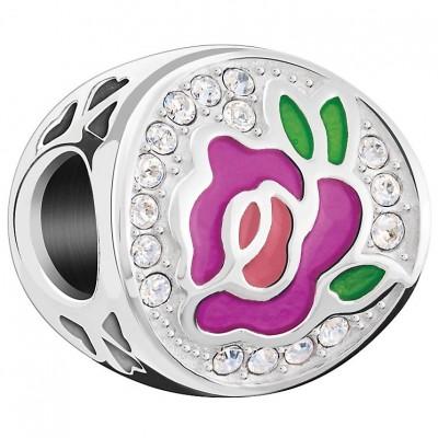 Chamilia charm perfect rose 2025-2218