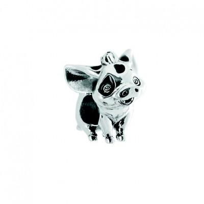 chamilia disney PUA 2020-0968 ciondolo in argento