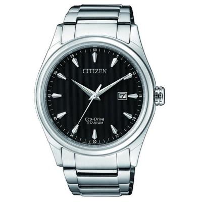 Orologio citizen BM7360-82E super titanium uomo