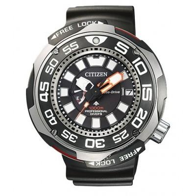 Orologio citizen promaster 1000 metri bn7020-09e diver professionale