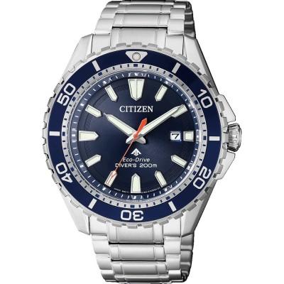 Orologio Citizen BN0191-80L promaster diver's 200 metri