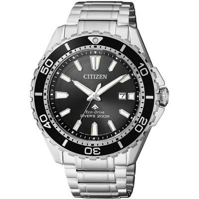 Orologio citizen BN0190-82E promaster diver's 200 metri.