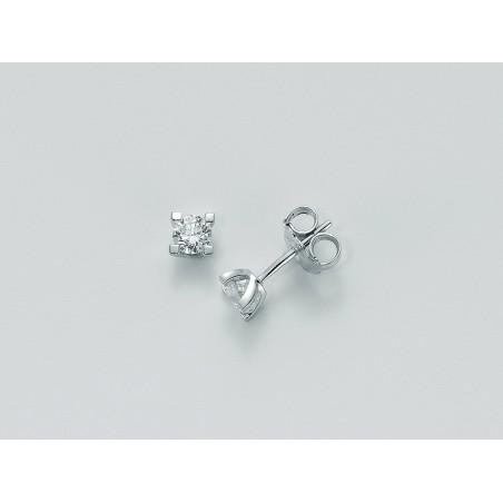 Miluna orecchini diamanti ERD5068-020G7