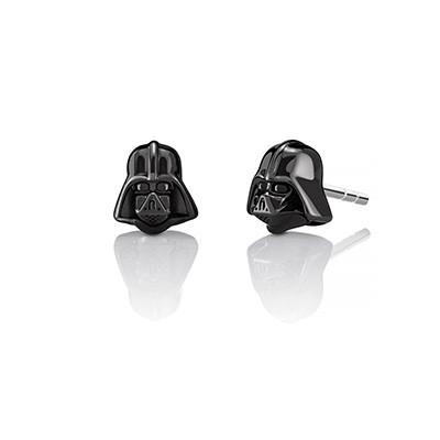 Orecchini Chamilia Star Wars Darth Vader 1315-0008