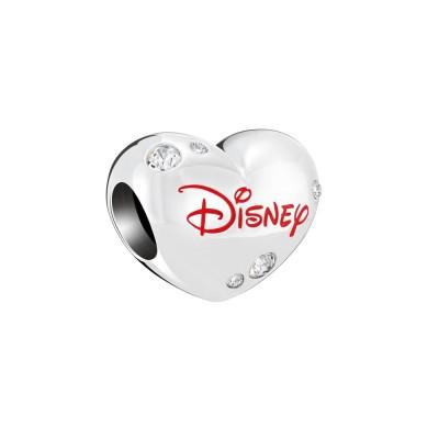 Chamilia Disney Lilli e il vagabondo modello Be Mine Heart 2025-2466