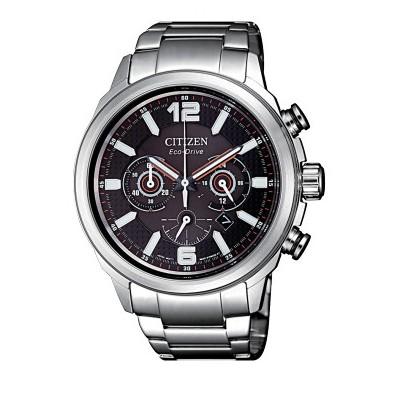 Orologio Citizen CA4380-83E cronografo da uomo