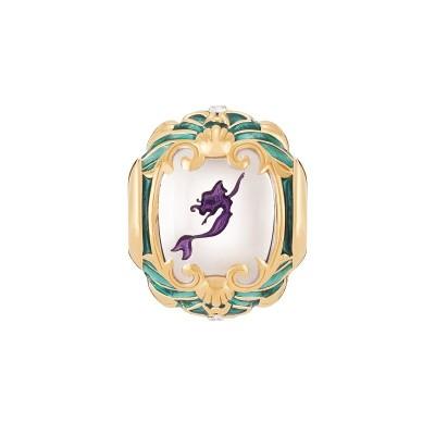 "Chamilia Disney charm la sirenetta ""part of your world"" 2025-2478"