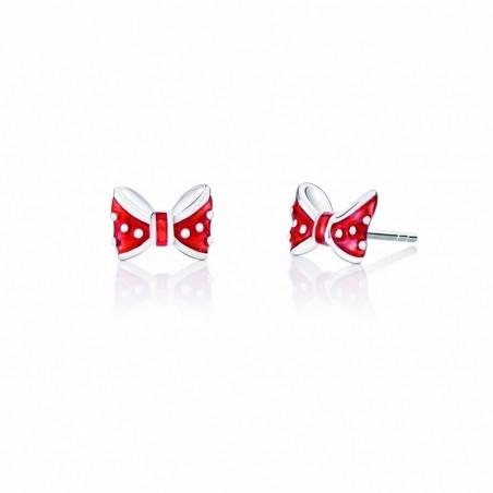 Chamilia orecchini Disney Minnie 1310-0090