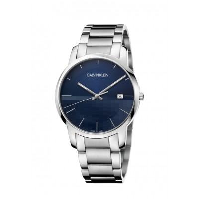 Orologio Calvin Klein City K2G2G14Q