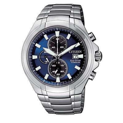 Orologio Citizen CA0700-86L super titanio