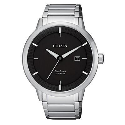 Orologio CitizenBM7420-82E Super Titanium