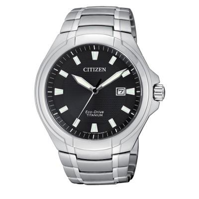 Orologio Citizen BM7430-89E Super Titanium