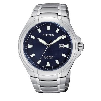 Orologio Citizen BM7430-89L Super Titanium