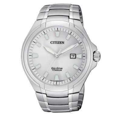 Orologio Citizen BM7430-89A Super Titanium