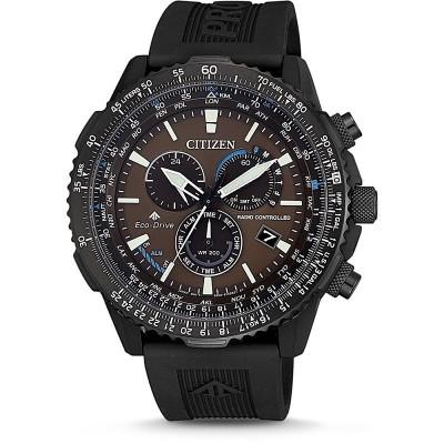 Orologio Citzien CB5005-13X chrono radiocontrollato