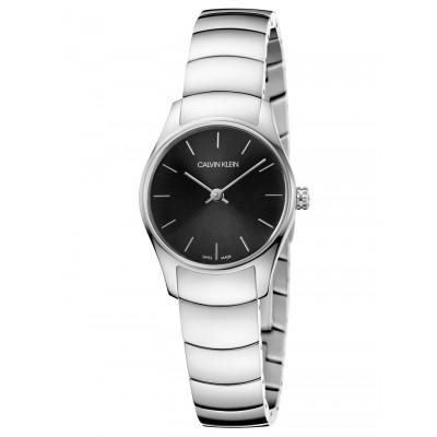 Orologio Calvin Klein K4D2314V classic donna piccolo
