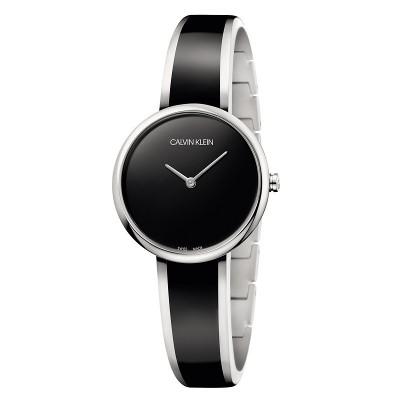 Orologio Calvin Klein K4E2N111 Seduce da donna