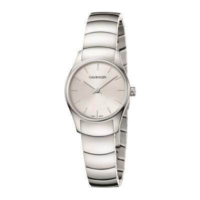Orologio Calvin Klein K4D23146 Classic da donna